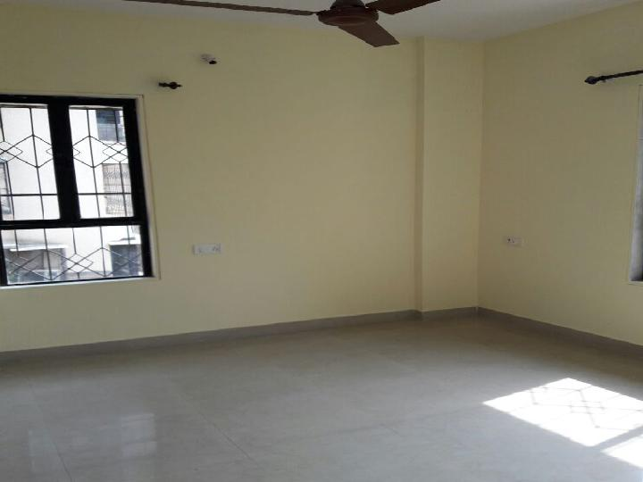 Highland Residency Kailash Nagar,Thane West Rent - WITHOUT