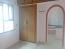 1 RK In Independent House  For Rent  In Pallavaram