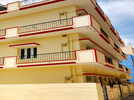 1 BHK In Independent House  For Rent  In Electronic City