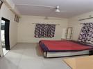 2 BHK Flat  For Rent  In Eersha Apartments In Shivajinagar