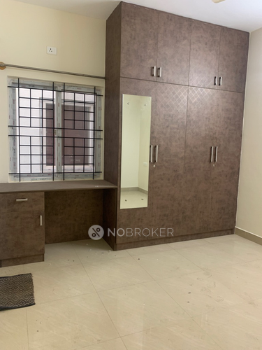 Property for rent in Balagere for Rs 15000 available ...