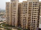 3 BHK Flat  For Rent  In Bestech Park View Ananda In Sector-81