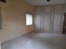 2 BHK Flat  For Rent  In Shantiniketan In Koramangala 6th Block