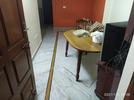 1 BHK Flat  For Sale  In Ushakiran Appartment In Marathahalli