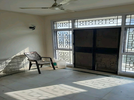 2 BHK Flat  For Sale  In Ansal Sushant Floors In Sushant Lok Phase 2