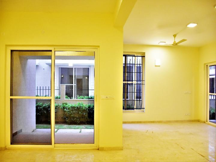 Flats, Apartments On Rent in Bangalore, Bangalore | NoBroker ... on flat painting, flat flowers, flat pool, flat photography, 3 bed design, flat houses in trinidad, flat chair, flat storage, roofing style roof design, apartment design, flat lighting, bungalow design, flat art, flat kitchen, 2 bedroom design, flat space, flat decor, lodge design, flat wall, flat furniture,