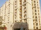 1 BHK Flat  For Sale  In Uniworld Gardens In Sector-47