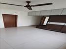 2 BHK Flat  For Sale  In Provident Sunworth In Kengeri Hobli