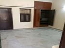 2 BHK Flat  For Rent  In Sector 44