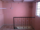 1 RK In Independent House  For Sale  In Dattavadi