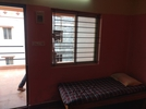 1 RK In Independent House  For Rent  In Whitefield