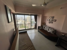 2 BHK Flat  For Sale  In Moonlight Chs In Malad West