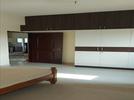 4 BHK Flat  For Rent  In Brindavan Serenity In Kasavanahalli