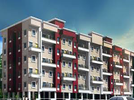 1 RK Flat  For Sale  In Swapna Purth In Bhugaon