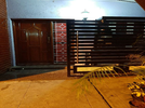 1 BHK In Independent House  For Rent  In Shaikh Manzil In Kanaka Nagar, Hebbal, Bengaluru, Karnataka, India