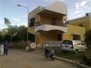 2 BHK In Independent House  For Rent  In Chandapura, Bommasandra, Karnataka, India
