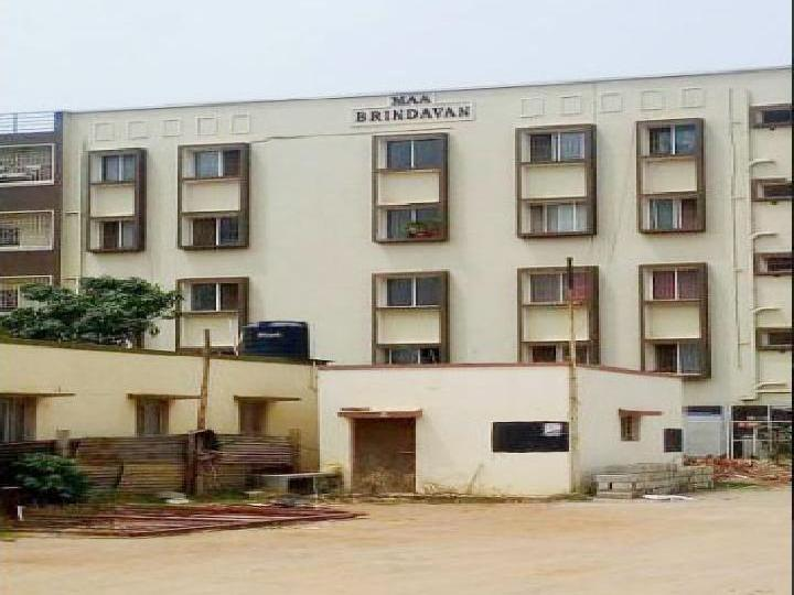 Maa Brindavan Apartments, Whitefield, Bangalore