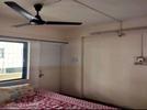 2 BHK Flat  For Sale  In Ganraj Estate Chs In Vaiduwadi