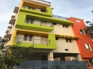 4+ BHK Flat  For Sale  In Bedarahalli,