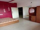 2 BHK Flat  For Sale  In Sv Lakeview In Hsr Layout