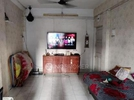 1 BHK Flat  For Sale  In Patliputra Chs In Andheri West