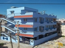 1 BHK For Rent  In Anand Nivas In Marathahalli