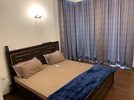3 BHK Flat  For Sale  In M3m Golf Estate, Sector-65 In Sector-65