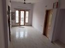 2 BHK Flat  For Sale  In Maharasi Apartment In S.kolathur