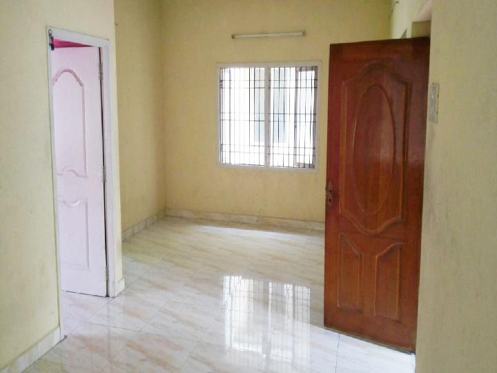 2 BHK Houses, Apartments for Rent in Porur, Chennai - Rental