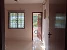 1 BHK Flat  For Rent  In Rani Residency, Sembakkam In Sembakkam