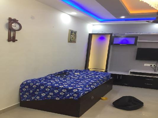 houses  apartments for rent in bangalore  bangalore
