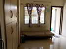 1 BHK Flat  For Sale  In Shree Yash Terrace Housing Society In  Warje