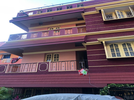 2 BHK In Independent House  For Rent  In Sagaria Mansion In Koramangala 6th Block, Koramangala