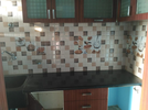 1 BHK Flat  For Rent  In Ratan Tower In Mathikere