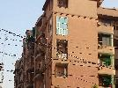 4+ BHK Flat  For Rent  In Antriksh Greens Apartments In Sector 45