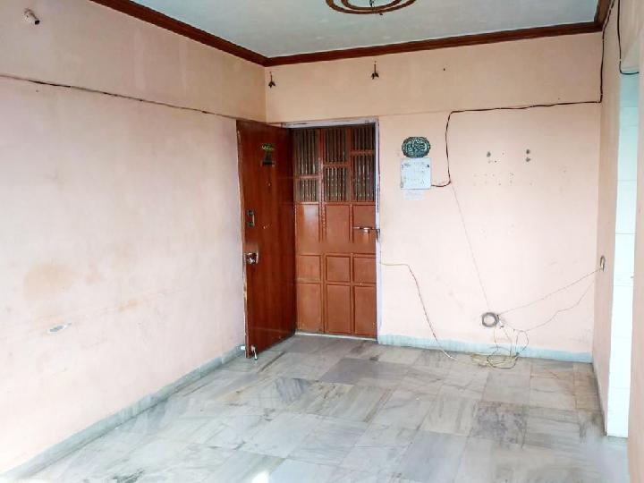 Kasam Tower Mira Bhayandar Rent - WITHOUT BROKERAGE