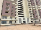 3 BHK Flat  For Sale  In Supertech Araville In Sector 79