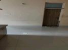 2 BHK Flat  For Rent  In Hari Vaayu Nilaya In Jayanagar 4th Block
