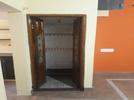 2 BHK Flat  For Rent  In Kumaraswamy Layout