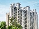 3 BHK Flat  For Rent  In Godrej Frontier In Sector 80