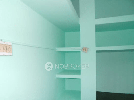 2 BHK Flat  For Sale  In Indra Apartment In Mylapore