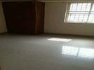 2 BHK In Independent House  For Rent  In Chowdeswari Nilaya In Bellandur Gate
