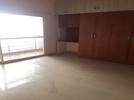 2 BHK Flat  For Rent  In Garuda Palace In Garuda Palace Apartments