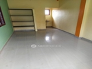4+ BHK Flat  For Sale  In Medavakkam