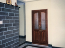 2 BHK Flat  For Rent  In Venkateshwara Nilaya In Rr Nagar