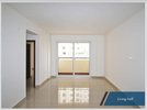 2 BHK Flat  For Sale  In The Tree By Provident In Gollarapalya Hosahalli