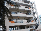2 BHK Flat  For Rent  In Rk Hegde Nagar