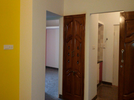 1 BHK Flat  For Rent  In Mr House In Rr Nagar