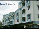 2 BHK Flat  For Sale  In Chowdrys Arul Sricity In Ambattur