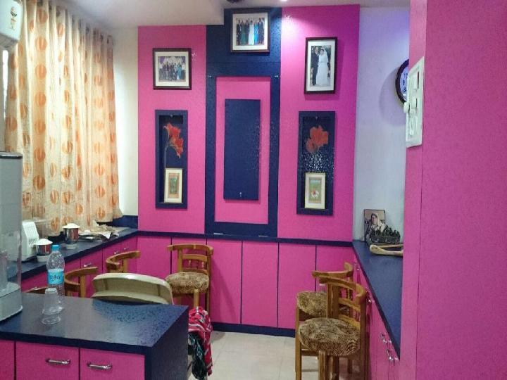 Fully Furnished Flats, Apartments On Rent in Badlapur, Mumbai ...